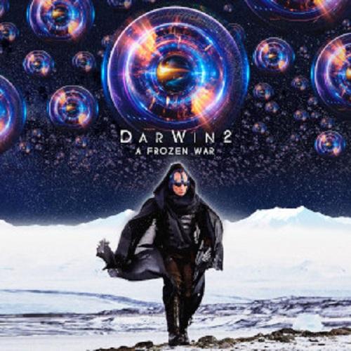 DarWin - A Frozen War
